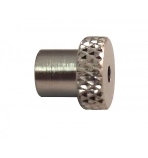 NEEDLE ADJUSTING SCREW