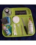 Airbrush Maintenance Kit