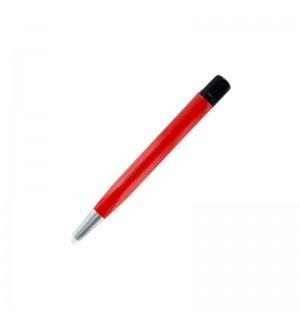 Glass Fibre Brush (4mm)
