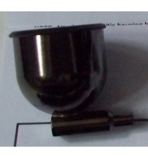 R2-0025 Side Feed Color Cup