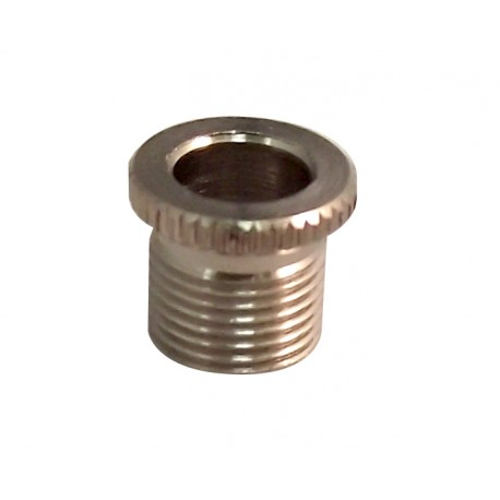 RETAINING SPRING SCREW 20-118