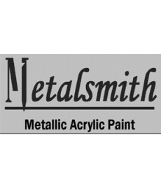 1319-1MTL METAL-LOOK (PURE SILVER) 1oz. (30ml)