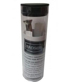 Needle Bearing Replacement Tool Kit