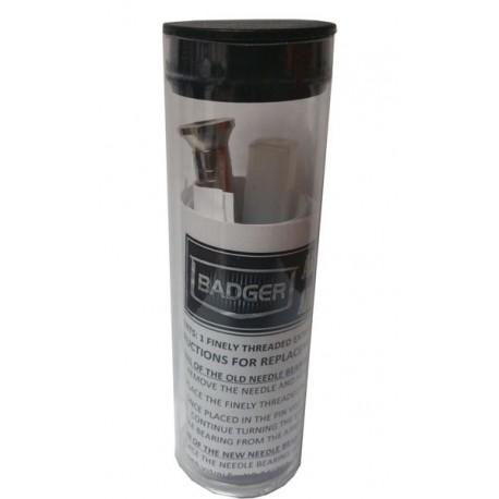 Jar Adaptor 33mm