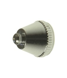 Nozzle Cap (N3) for Neo CN