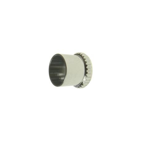 Needle Cap for Neo CN / BCN