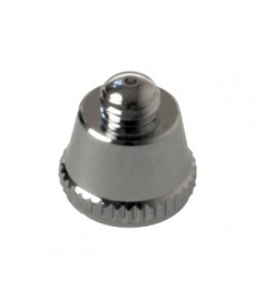 Nozzle Cap (H3) for HP-C / BC / CP / BCP / CH / K-CH