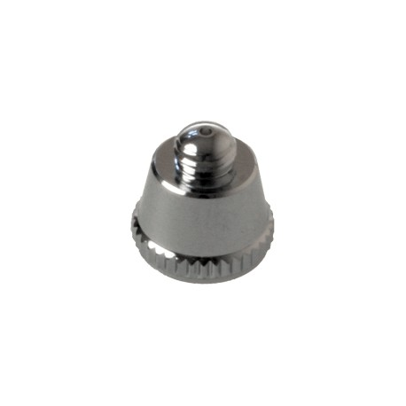 Iwata Nozzle (H3) for HP-CP/BCP/CH/K-CH