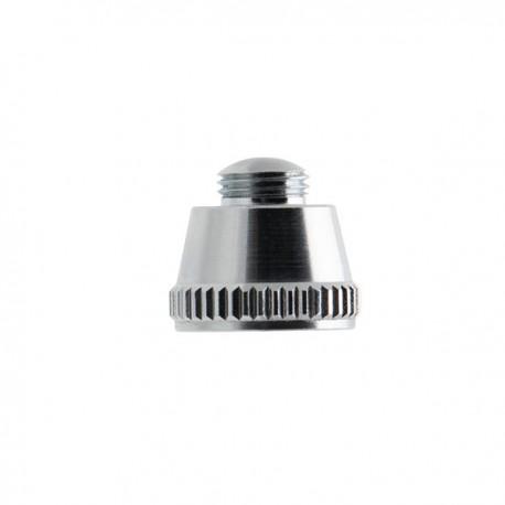Nozzle Cap (N3) for NEO TRN1