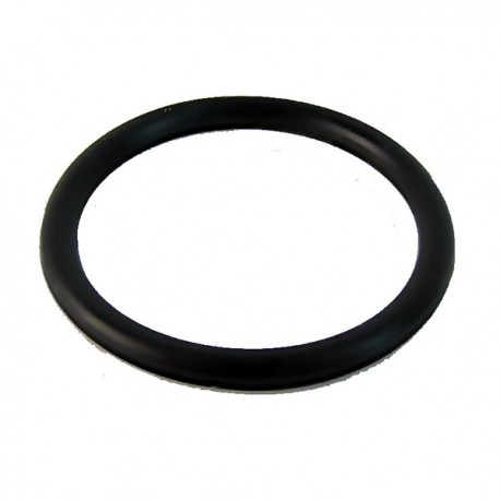 Iwata Packing (O-Ring) for Eclipse,HP+,HiLine,CM-C+,K-CH/CS/TR