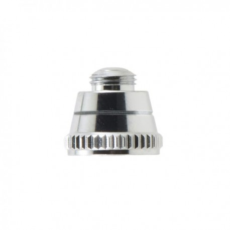 Needle Cap for Revolution CR / BCR / SAR / TR2