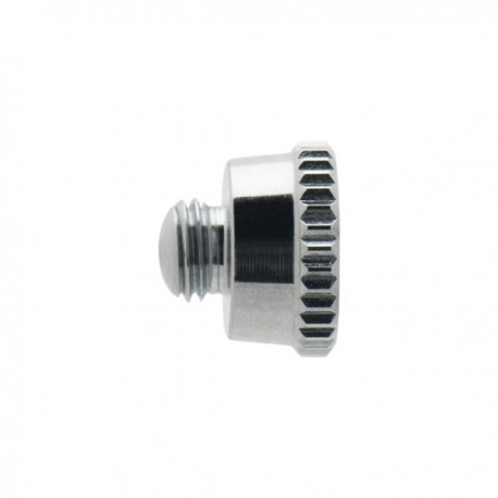 Iwata 0.35mm Nozzle Cap for Eclipse SBS/CS/BS/K-CS