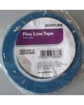 6mm FINE LINE TAPE