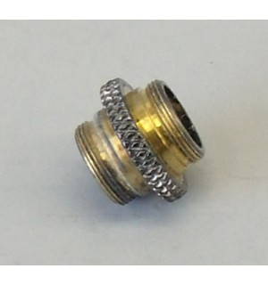 HOLD DOWN RING FOR RENEGADE SERIES