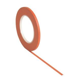 1.5mm FINE LINE  J TAPE