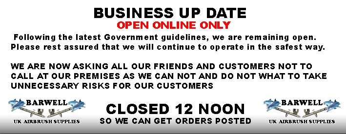 OPEN ON LINE