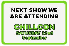 Next Show